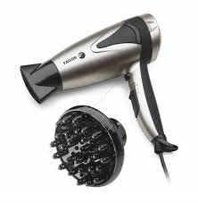 Fagor SP 2020 - Secador de pelo