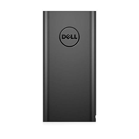 Dell 外付けバッテリーパック 電源コンパニオン 18, 000mAh USB対応 PW7015L