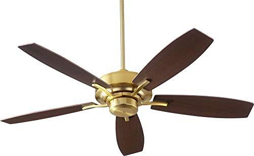 Quorum 64525-80 52``Ceiling Fan