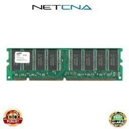MEM3660-128D Cisco 128MB Memory 3660 Router 3rd party Module 100% Compatible memory by NETCNA (Router 3rd Party Module)