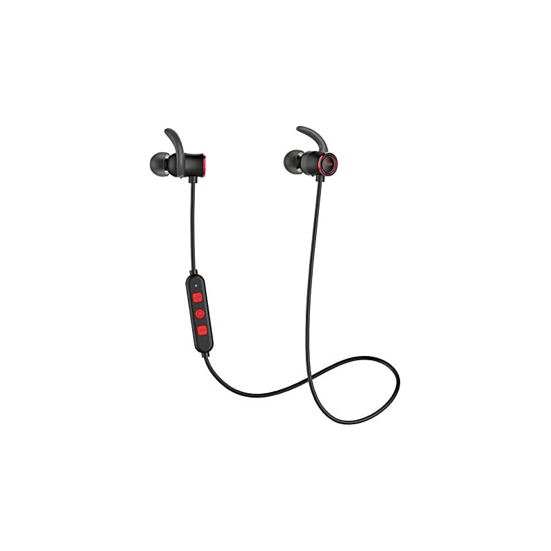Tribit XFree Color Bluetooth Earbuds wit