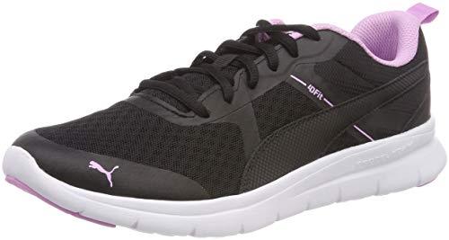 Puma Flex Essential, Scape per Sport Outdoor Unisex