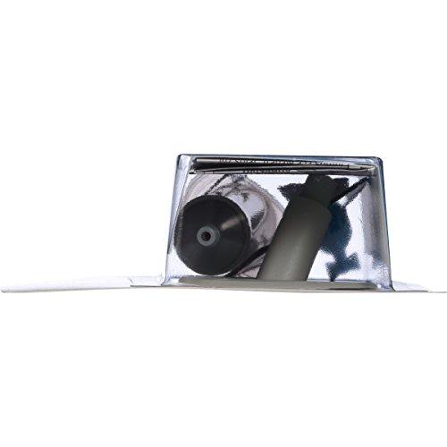 Permatex 16067 Bullseye Windshield Repair Kit.025 oz. Syringe by Permatex (Image #8)