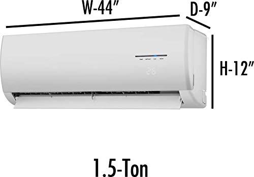 DREAM CARE Waterproof Multicolor Printed AC Cover for Videocon VSN55.WV2-MDA 1.5 Ton 5 Star Split in Unit Samskar 21 31G%2BN1uOJdL India 2021