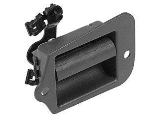 94-04 GMC S15 SONOMA PICKUP THIRD DOOR HANDLE INSIDE (Gmc S15 Pickup Door)