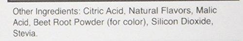 Fenix Nutrition - FNX L-Arginine Complete - Cardio Health Formula - Contains L-Citrulline - Enhance Effects Of Nitric Oxide - Secret Weapon For Libido - Mixed Berry - 3 Jars by Fenix Nutrition (Image #3)