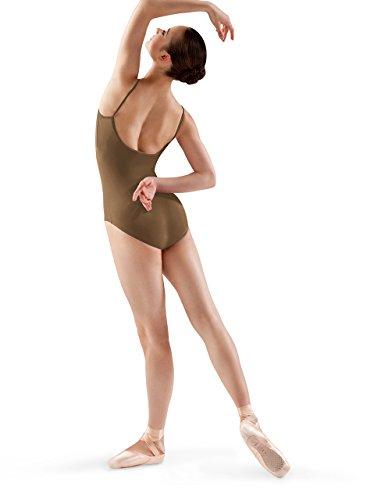 Bloch Dance Women