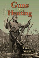 Guns and Hunting pdf