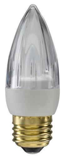 GE Lighting 65535 replacement 100 Lumen