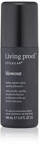 Living Proof Style Lab Blowout, 5 Fl Oz