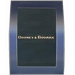 ocean-blue-fine-leather-waves-by-dooney-bourke-5x7
