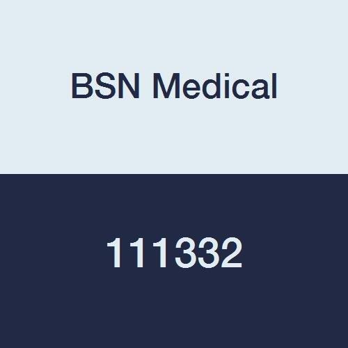 b00a811ab קונים BSN Medical 111332 חגורת הבורות בזול באמזון