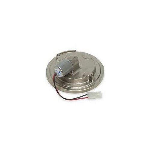 Sloan 0325814 EBV-21-A Flush Meter Inside Cover Assembly
