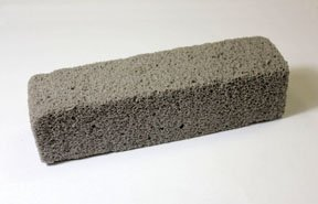 Hi-Tech Industries HIT-PH-ROCK-1 Pet Hair Rock