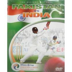 pakistan-v-india-the-allianz-cup-test-series-2006-import-anglais
