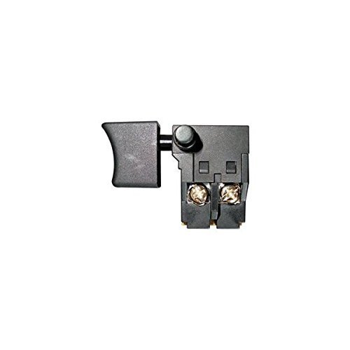 UPC 696735455767, Superior Electric L17 Aftermarket Trigger Type Switch Replaces Makita 651232-8
