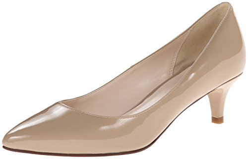 cole-haan-womens-juliana-45-dress-pump-maple-sugar-patent-10-2a-us