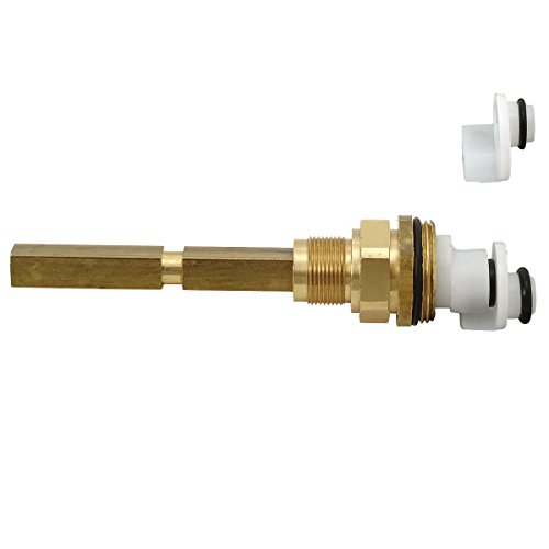 Brass Craft Service Parts Sterl Tub/Shwr H/C Stem St309 Faucet Stems (Shwr H/c Stem)