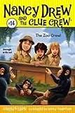 The Zoo Crew Nancy Drew and the Clue Crew 14