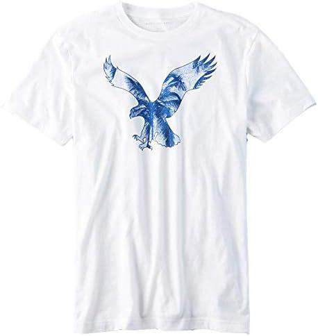 AE メンズ Tシャツ ae777 [並行輸入品]