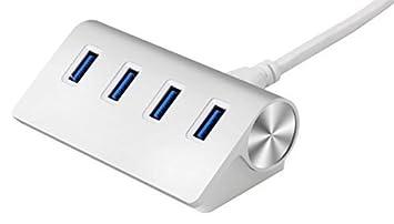 JVSISM U-Disk Shaped Digital udio Voice Recorder Pen USB Flash Drive TF Card Slot