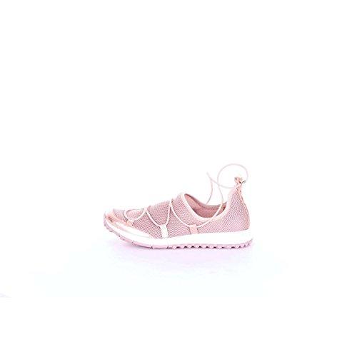 Femme Jimmy Choo Rose Sneakers Andrea xRTtvwFTnq