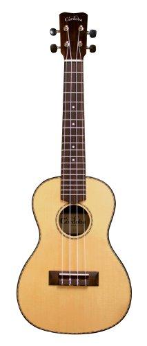 Cordoba Guitars 22C Concert Ukulele
