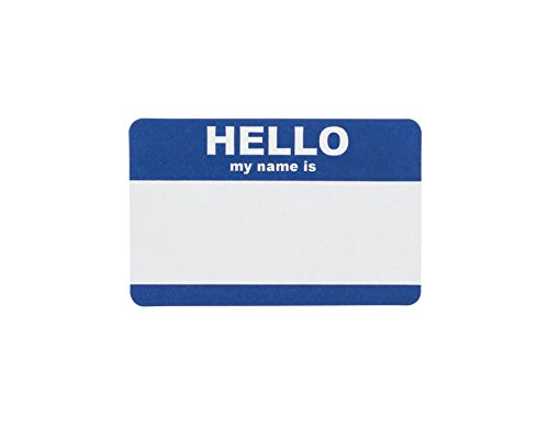 Saurus Hello Stickers Sheets Labels product image