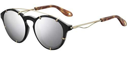 Gafas de Sol Givenchy Shark GV 7088/S Black/Grey Hombre ...