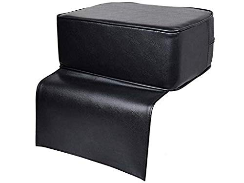 child booster seat for salon - 8