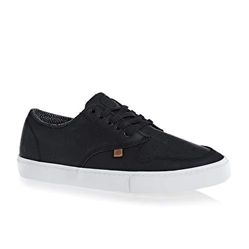 Black Herren Premium Element Uomo Sneaker C3 Sneakers Topaz YqwwxpfO