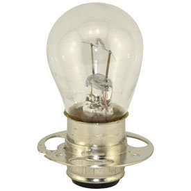 Replacement For 1096 MINIATURE LAMP 4.50 AMPS 6V Light (1096 Miniature)