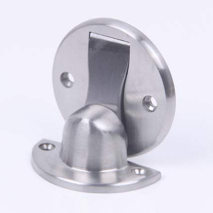 Wholesale, Door Catch,STAINLESS STEEL Door Catch,Strong & Endurable 5 pcs/lot by Kasuki (Image #2)