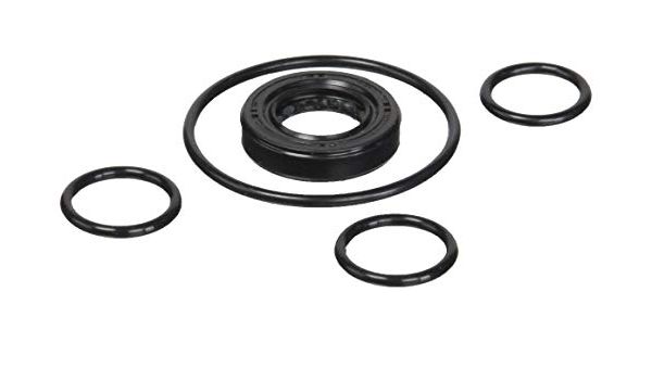 Genuine Hyundai 57150-02A00 Power Steering Oil Pump Seal Kit