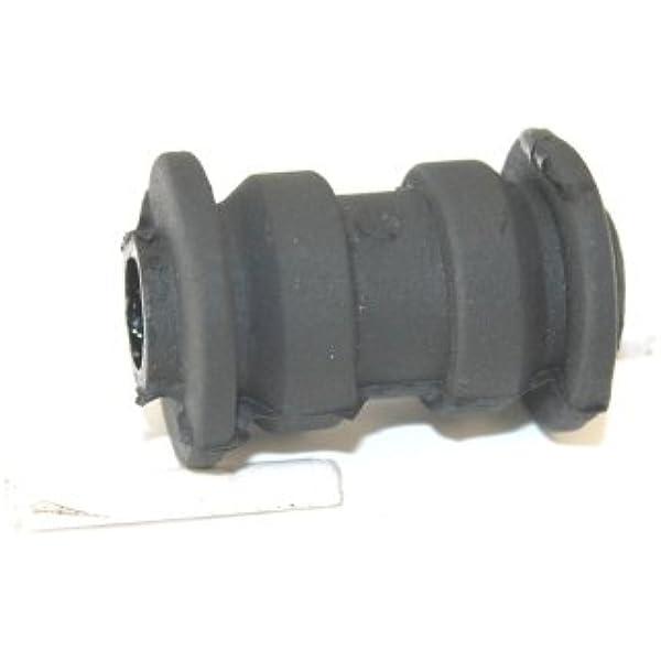 For 1999-2009 Pontiac Montana Engine Torque Strut Bracket 88765TP 2002 2000 2001