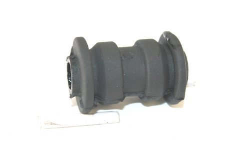 DEA A2716 Front Engine Torque Strut Bushing DEA Products