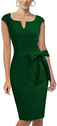 f5de484b1d Shopping Greens - 1 Star & Up - Dresses - Clothing - Women ...
