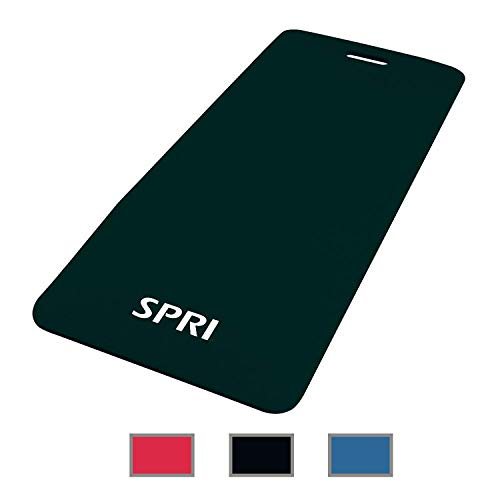 SPRI Exercise Mat for