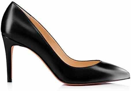 ec5d4edfefe Shopping Last 30 days - Shoes - Women - Clothing
