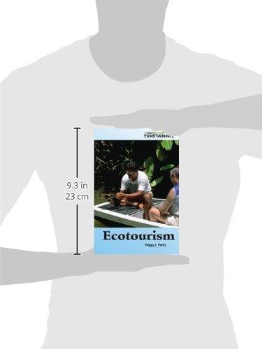 Ecotourism (Our Environment)