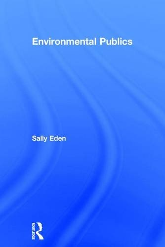 Environmental Publics