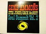 Soul Summit Vol. 2