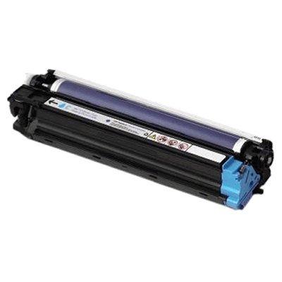 Original Dell 330-5847 Cyan Imaging Drum for 5130cdn/ C5765dn Color Laser Printer