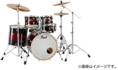 PEARL パール ドラムセット DMP925S/C-D/229