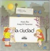 Ciudad, La (Let's Discover)
