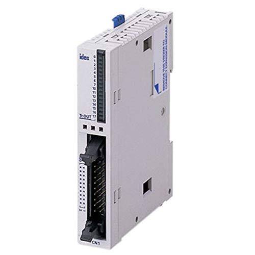 Digital I/o Module - IDEC FC4A-T16K3 MicroSmart Digital I/O Module