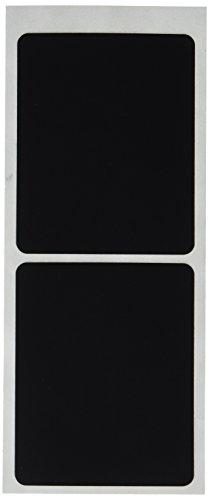 YAKIMA 8810072 Q Clip Vinyl Pad (Yakima Q34 Clips)