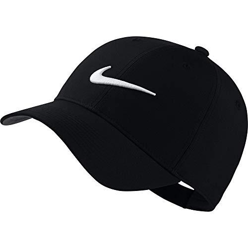 Nike Womens L91 Cap