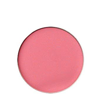 Vanity Cosmetics Creme Wear Blush  Crush