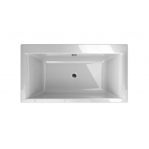 Jacuzzi FIF6636ACX2XX Fiore 65.5